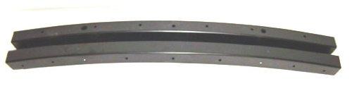 OE Replacement Buick/Chevrolet/Oldsmobile/Pontiac Front Bumper Reinforcement (Partslink Number GM1006380)