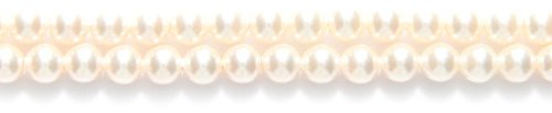 Swarovski 5810 Crystal Round Pearl Beads - Swarovski Pearl Beads Shopping Results
