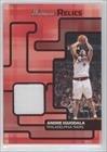 andre-iguodala-basketball-card-2007-08-bowman-draft-picks-stars-relics-br-aig