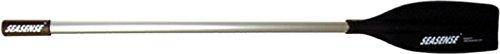 Oars Aluminum Boat - SeaSense Aluminum Paddle, 7-Foot