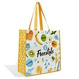 Weight Watchers Freestyle Member Tote Bag   3 Bags