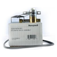 Honeywell Genuine OEM Replacement Solenoid Valve Assembly 32001876-001