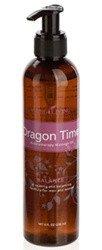 EssentialOilsLife - Dragon Time - 8 oz