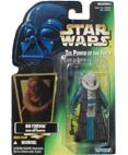 Star Wars Return of the Jedi Power of the Force POTF2 for sale  Delivered anywhere in USA