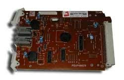DSS Console Board (Certified Refurbished) by Panasonic (Image #1)
