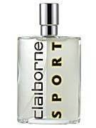 Claiborne Sport Cologne by Liz Claiborne for men Colognes
