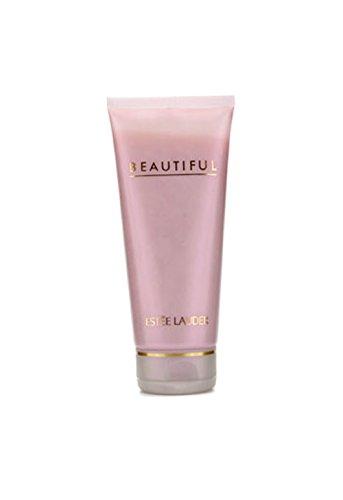 Beautiful Shower Gel - Beautiful - - Beautiful Body Body Wash