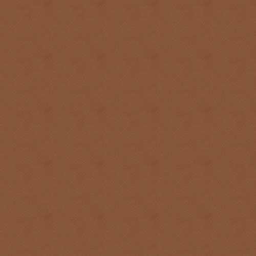 Pumpkin Orange Metallic Solids Plain Vinyl Upholstery Fabric by the yard