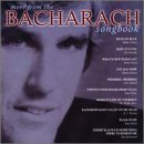 (More From Burt Bacharach Songbook by Various Artists (1998-11-17))