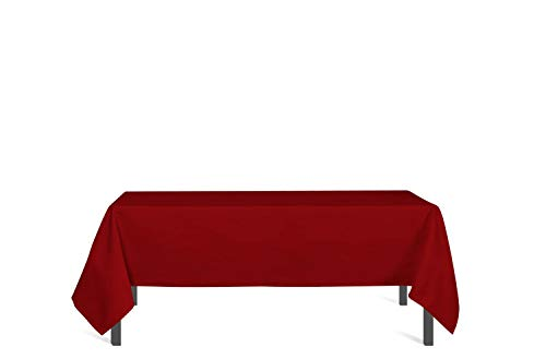 Soleil-dOcre-Nappe-antitaches-rectangle-140x300-cm-ALIX-rouge