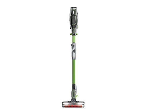 Shark IONFlex DuoClean IF205 Cordless Ultra-Light Vacuum