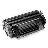 Curtis Mfg. PrintMaster toner/drum cartridge ( TN1400 ) (Printer Toner Printmaster)