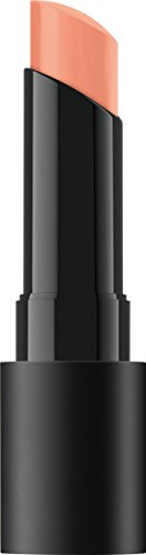 bareMinerals Gen Nude Radiant Lipstick, Kitty, 0.12 Ounce (Lipstick 0.12 Ounce)