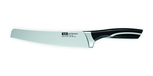 Fissler Perfection Bread Knife, 7.9 Inches by Fissler