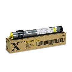 (XEROX PHASER 790 - SD YLD YELLOW TONER)