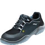 Ergo-MED 645XP Blueline-en ISO 20345S3-W10-Taille 50
