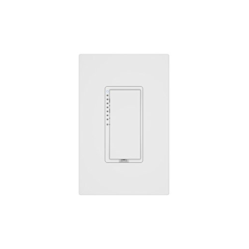 insteon switchlinc remote control dimmer dual band works import it all. Black Bedroom Furniture Sets. Home Design Ideas