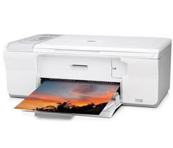 DOWNLOAD DRIVER: HP DESKJET F4272 ALL IN ONE
