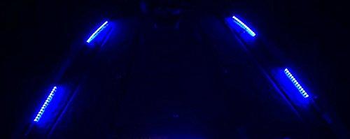 Triton Led Lights in US - 3
