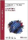 img - for Electronica de Sistemas (Spanish Edition) book / textbook / text book