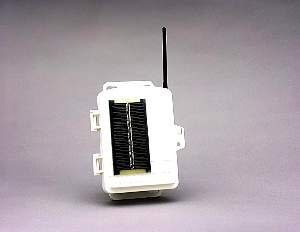 Davis Instruments 7627 Solar-powered Repeater