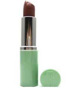 Clinique Different Lipstick, малиновый Глас