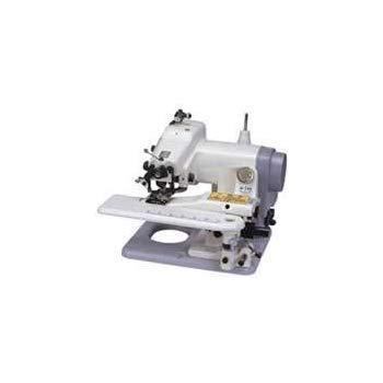 Tysew Portable Industrial Blind Stitch Hemmer Hemming Sewing Machine TY-500