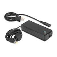 ibm-thinkpad-a-r-t-x-notebook-ac-adapter-08k8204