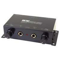 50-14811 - Two Channel Microphone Preamplifier by MCM