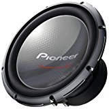 12 pioneer champion pro - 2