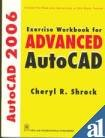 Download Exercise Workbook for Advanced AutoCAD 2006 pdf