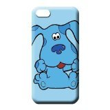 iphone-5-5s-se-popular-durable-skin-cases-covers-for-phone-cell-phone-case-blues-clues