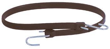 31-inch Heavy Duty EPDM Rubber Tie Down from Rubber Tie Down