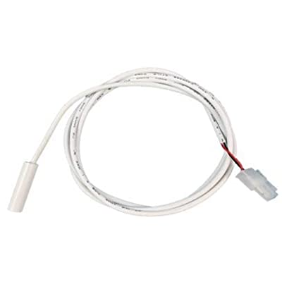 Replacement for Dometic 3851210025 Refrigerator Thermistor: Home Improvement [5Bkhe1503925]