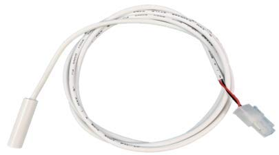 Replacement for Dometic 3851210025 Refrigerator Thermistor