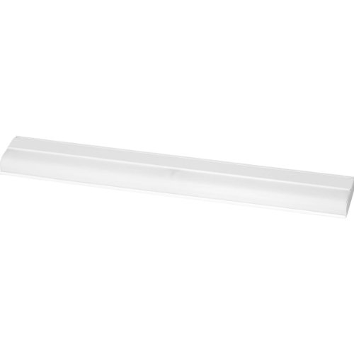 Progress Under Cabinet Light - Progress Lighting P7014-30EBS Under Cabinet Light