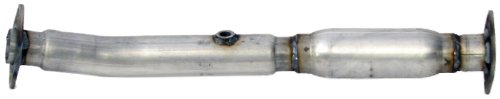 - Walker 16400 Direct Fit Catalytic Converter