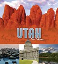 Utah, Our Home Student Edition: New 4th grade student edition