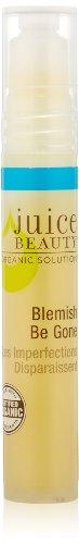 juice beauty blemish serum - 2