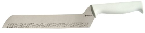 - Boska Holland Professional 193221 Professional Series Cheese Knife, White
