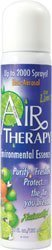air-therapy-mia-rose-products-air-therapy-mia-rose-products-air-freshening-mistlime-46-fz