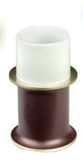 acoustic-research-awsbtcn1-voxx-bluetooth-candle-bliss-wireless-speaker