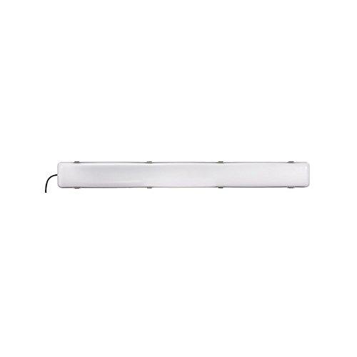 Winplus LM55970-1 LED Utility Shop Sensor | 116