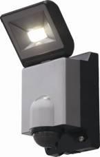 ー品販売  DXアンテナ LEDセンサーライト DSLD10A1(1灯型) B00CDIE45Y B00CDIE45Y, DIYリフォームのお店 かべがみ道場:a97d616a --- a0267596.xsph.ru