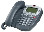 Avaya Corded Phone - Avaya 5610SW IP Telephone