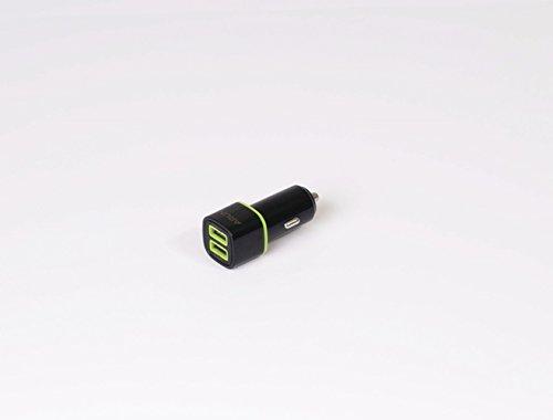 arun-dual-usb-output-car-charger-for-ipad-phone-smart-phones-1a21a