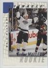 don-maclean-hockey-card-1997-98-pinnacle-be-a-player-base-241