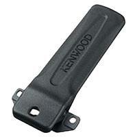 Kenwood KBH-10 Spring Action Belt Clip