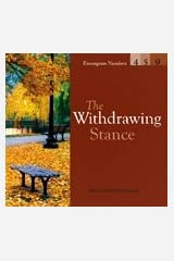 Enneagram: The Withdrawing Stance 4, 5, 9 (Enneagram) Audio CD
