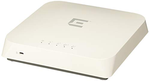 Extreme Networks WS-AP3825I s identiFi AP3825i Indoor Access Point - Wireless access point - 802.11 a/b/g/n/ac - Dual Band from Extreme Networks
